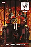 Empire of the Dead: Akt 2