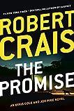 The Promise: An Elvis Cole and Joe Pike Novel