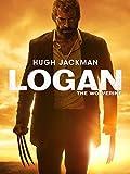 Logan poster thumbnail