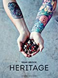 Product review for Heritage