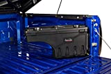 UnderCover SwingCase Truck Storage Box | SC100D | fits 2007-2018 Chevrolet Silverado/GMC Sierra 1500-3500 Drivers Side