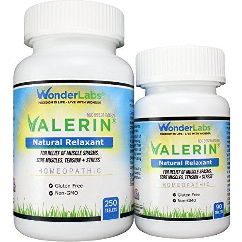 Valerin