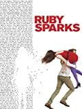 Ruby Sparks poster thumbnail