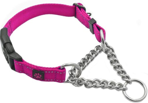516hAvtoe%2BL. AC SL1000 Best Dog Collar For Pulling That Keep Your Walks Struggle-Free