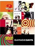 Garage Days poster thumbnail