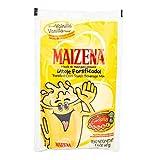 Maizena Mix Atole Vanilla 10 pack