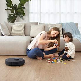Roborock-Robot-Vacuum-Precision-Navigation-2000Pa-Strong-Suction-Robotic-Vacuum-Cleaner-with-Mapping-Ideal-for-Pet-Hair-Low-Pile-Carpets