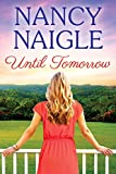 Until Tomorrow (Boot Creek)