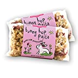 Pastabilities - Bunny Hop Pasta - 14 oz. (Pack of 2)