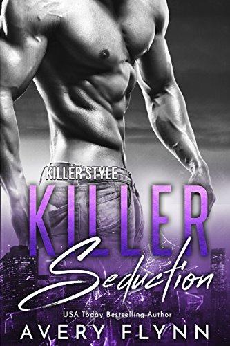 Killer Seduction by Avery Flynn