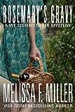 Rosemary's Gravy (A We Sisters Three Mystery Book 1)