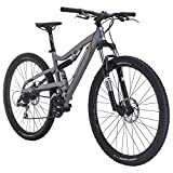 Diamondback Recoil 29er Mountain Bike - 2017 Performance Exclusive LARGE GREY
