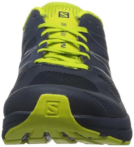a5d120bf4be Zapatillas de Trail Running Salomon Sonic Pro 2 - corretienda.com