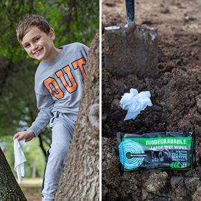 Surviveware-Biodegradable-Wet-Wipes-Large-Pack