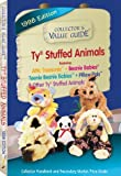 Collector's Value Guide Ty Plush Animals: Secondary Market Price Guide and Collector Handbook