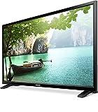"Philips, 24"" LED-LCD TV, 24PFL3603/F7"
