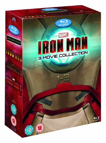 Iron-Man-3-Movie-Collection-Iron-Man-Iron-Man-2-Iron-Man-3-Blu-ray