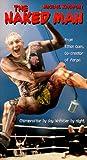 Naked Man poster thumbnail