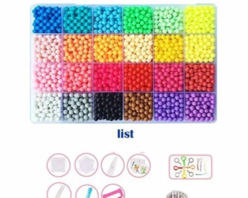 Top Best Templates For Aqua Beads Top Product Reviews No - Aquabeads templates