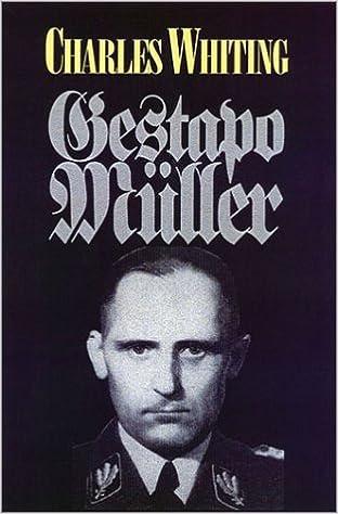"""Résultat de recherche d'images pour """"heinrich müller gestapo"""""""