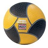 Elite Power Medicine Ball 10.0 lb