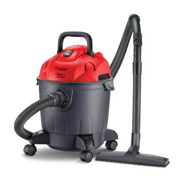 Prestige Vacuum Cleaner