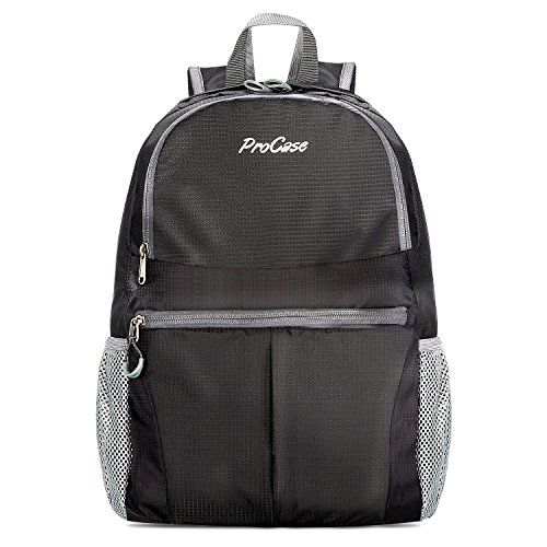 ProCase Backpack