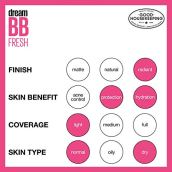 Skin Perfecting Beauty Balm with Broad Spectrum SPF 30