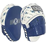 Ringside Apex Boxing MMA Punch Mitt (One Size)