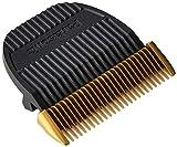 K-4980 Panasonic X-Taper Blade WER9901Y for ER-GP80, ER-DGP72, ER-DGP82