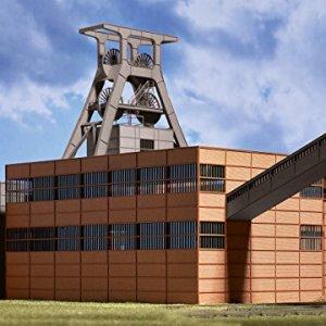Trix 66311 Coalmine Sorting Layout Handel & Industrie 517JLmmRgXL