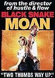 Black Snake Moan poster thumbnail