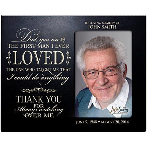 Download Amazon.com - LifeSong Milestones Personalized Memorial ...