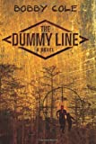 The Dummy Line (A Jake Crosby Thriller Book 1)