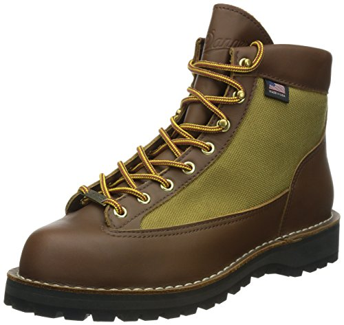 Danner Men's Light Boot