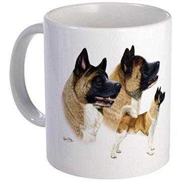 CafePress-Akita-Mug-Unique-Coffee-Mug-Coffee-Cup-Tea-Cup