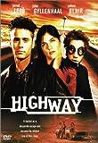 Highway poster thumbnail