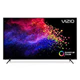 VIZIO M-Series Quantum 55' Class (54.5' Diag.) 4K HDR Smart TV