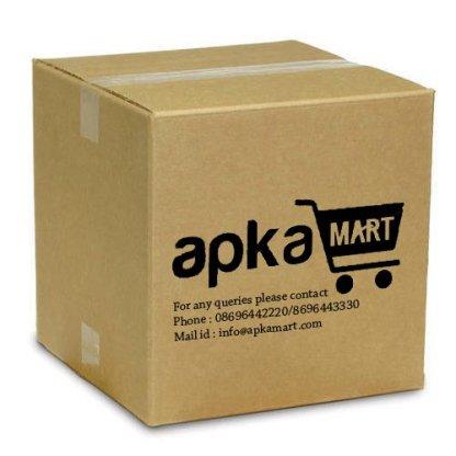 Apka-Mart-The-Online-Shop-Wood-Handcrafted-Minakari-Chowki-Multi94-Inch-X-149-Inch-X-11-Inch