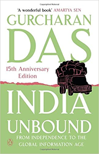 Image result for india unbound amazon