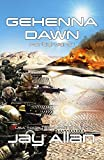 Gehenna Dawn: Portal Wars I