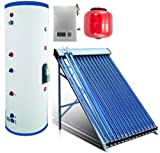 The 6 Best Solar Water Heater Systems For Home Sre
