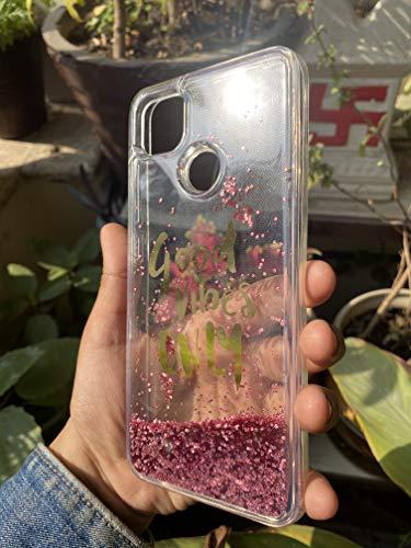 Plastic Mobile Back Case Cover for Xiaomi Redmi 9/Redmi 9C