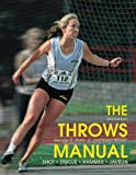 The Throws Manual, Third Edition