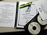 Barkley Family Nurse Practitioner Review Cds
