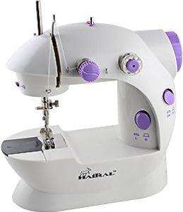 Best Handheld Sewing Machine