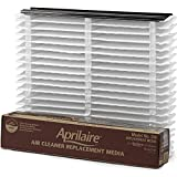 Aprilaire 310 Replacement Filter Air Purifier Filter for 1310, 2310, 3310, 4300