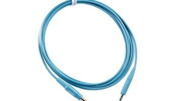 Bose Sound Link On Ear Bluetooth Headphones Ear Cushion Kit Black