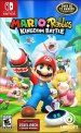Mario-Rabbids-Kingdom-Battle-Nintendo-Switch-Standard-Edition