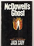 McDowell's Ghost